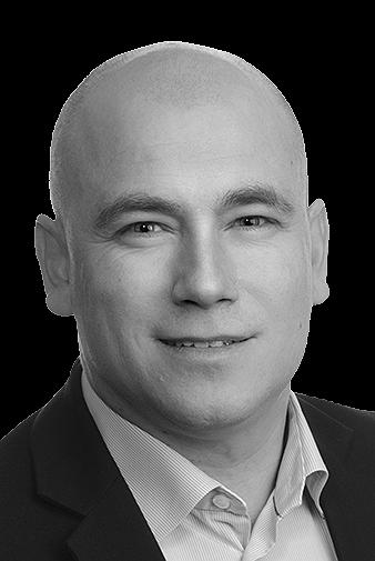 Kresten Johansen